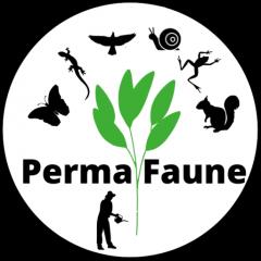 PermaFaune